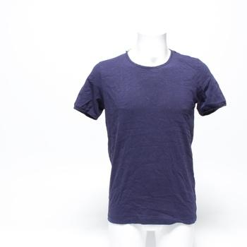Pánské tričko Selected Homme 16057141 vel. S