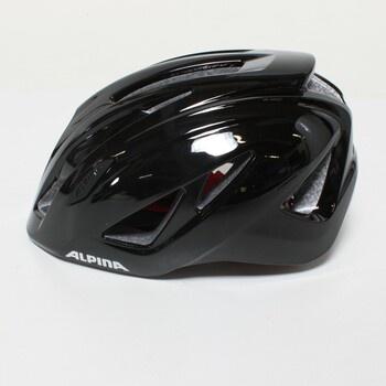 Dětská helma Alpina Pico, vel. 50-55