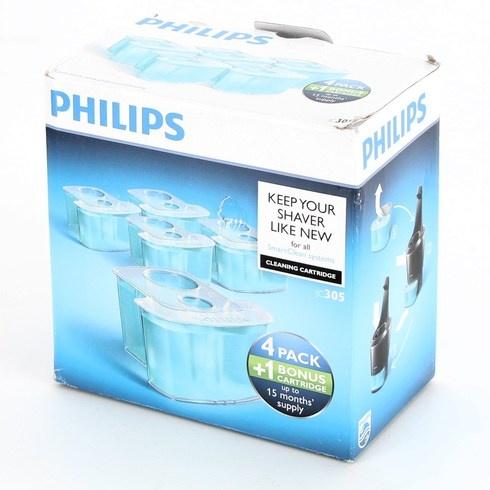 Čisticí kazeta s náplní Philips JC305/50