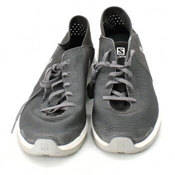 Pánská turistická obuv Salomon Tech Lite