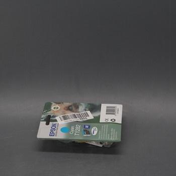 Inkoustová cartridge Epson T1282