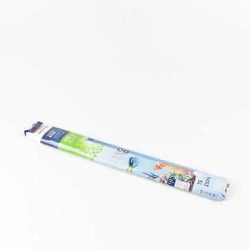Zářivka do akvária Juwel HiLite T5 Blue