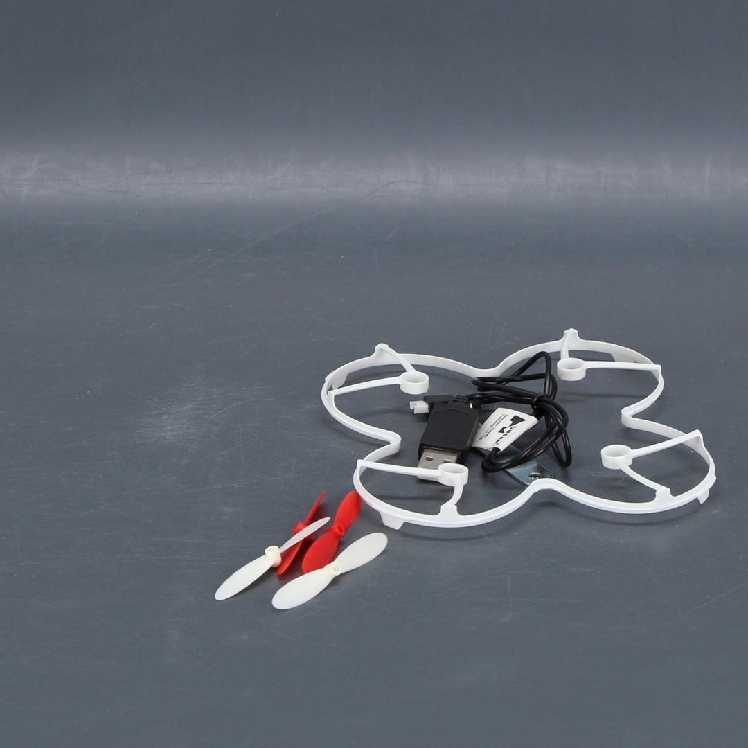 Dron Hubsan X4 Quadcopter