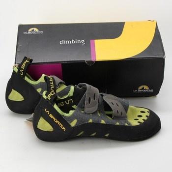 Lezecké boty La Sportiva Tarantula