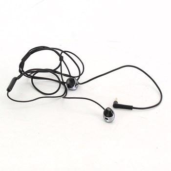 Bezdrátová sluchátka SHE4205BK/00 Flite