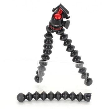 Tripod Joby Gorillapod 3K Kit