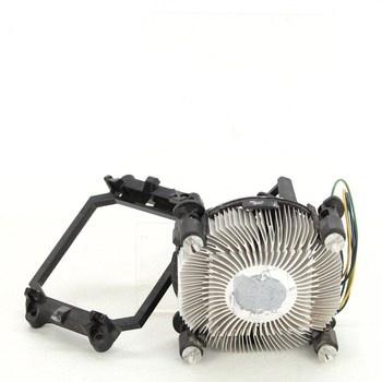 Chladič Intel DTC-AAT03 svítící