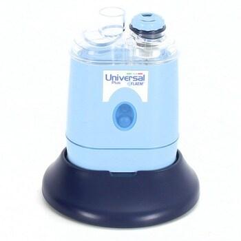 Ultrazvukový inhalátor Flaem Universal Plus