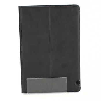 Obal na tablet Huawei 51992662 pro MediaPad