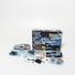 Auto Playmobil 70317 DeLorean