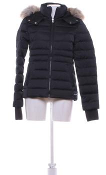 Dámská zimní bunda Calvin Klein