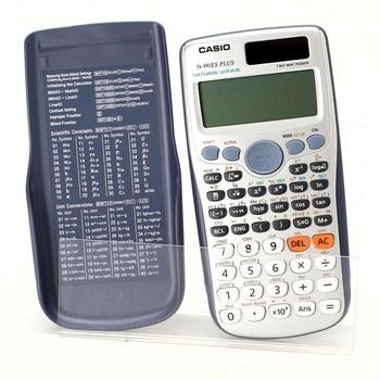 Školní kalkulačka Casio fx-991ES PLUS