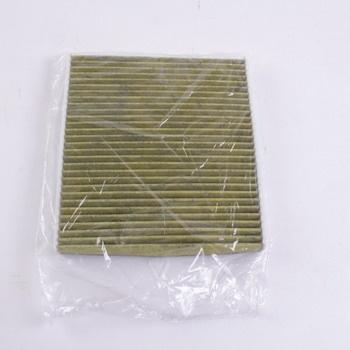 Kabinový filtr Mann FP26009
