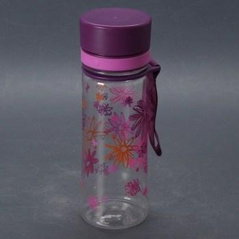 Láhev na vodu Aladdin 10-01101-088