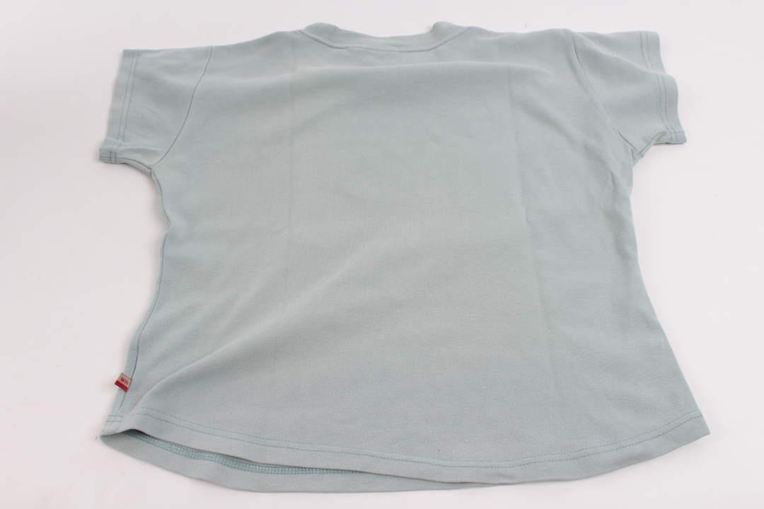 Dámské tričko O´Win odstín šedé