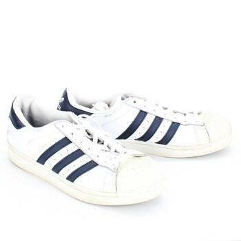 Dámské tenisky Adidas FU7712