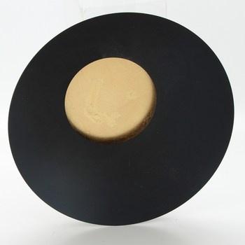 Nástěnné svítidlo Topmo plus