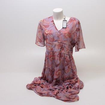 Dámské letní šaty Vero Moda PL952583