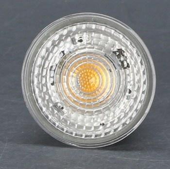 LED žárovka Osram LED STAR PAR16 80 36°