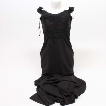 Elegantní šaty MisShow TTCPS1080-Shenzi-2