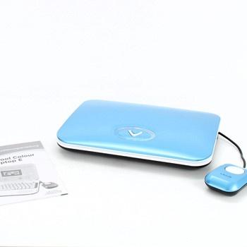 Dětský Vtech Preschool Colour Laptop E