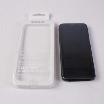 Ochranný kryt Samsung Galaxy S9