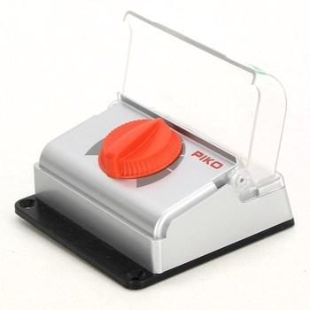 Analogový ovladač PIKO 35006 - G