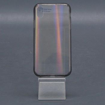 Ochranný zadní kryt Oretech pro iPhone Xr