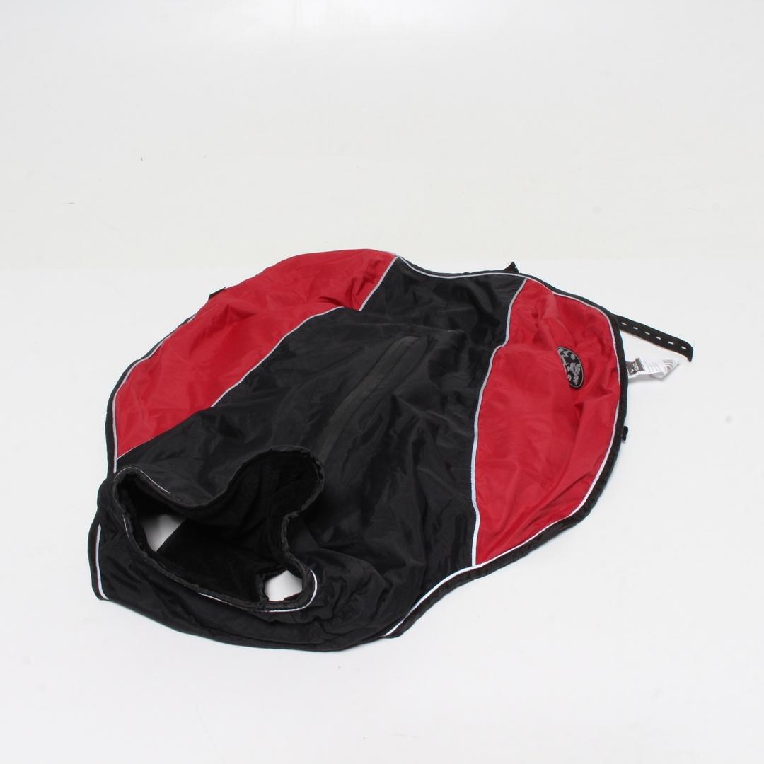 Obleček pro psa Hunter 65432, vel. 50