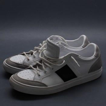 Pánské boty Lacoste Courtline 319