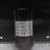 Nástěnné svítidlo Eglo 94831 Alamonte 1