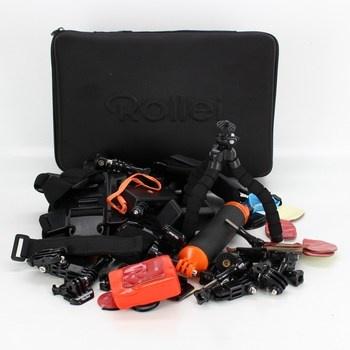 XL sada příslušenství Rollei 35989