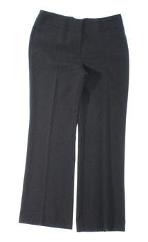 Dámské kalhoty Atmosphere šedé