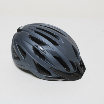 Cyklistická helma Alpina A9747