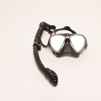 Potápěčský set Cressi WDS337550