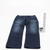 Pánské džíny s.Oliver 1275183009
