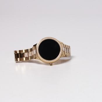 Chytré hodinky Fossil FTW6001