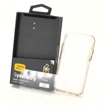 Obal na mobil OtterBox Sleek Protection