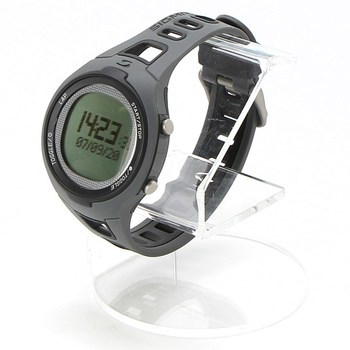 Chytré hodinky Sigma Sport PC 15.11