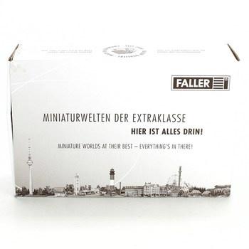 Doplněk k vláčkům Faller 222154