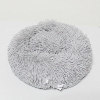 Pelíšek pro psa Decdeal 40 cm