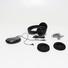 Bezdrátová sluchátka Metronic 480182 2 ks