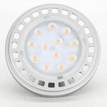 LED žárovka Innovate ES111 GU10 12 W