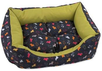 Pelech pro psa Dog Fantasy Sofa Origami