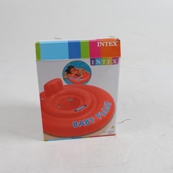 Dětské nafukovací sedátko Intex 56588