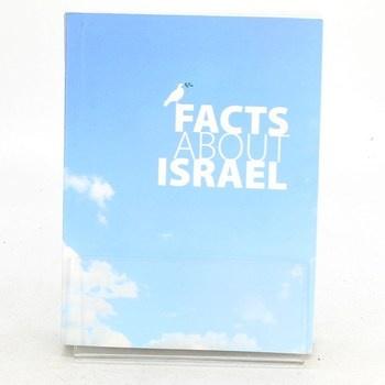 Kolektiv autorů: Facts About Israel
