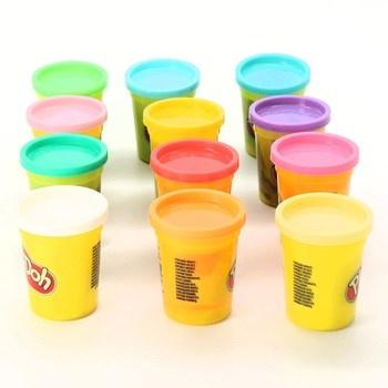 Plastelína Play-Doh E4831F03