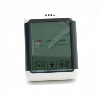 Meteorologická stanice UMI Essentials