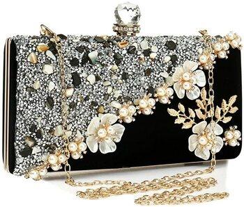 Elegantní kabelka LIRENSHIGE