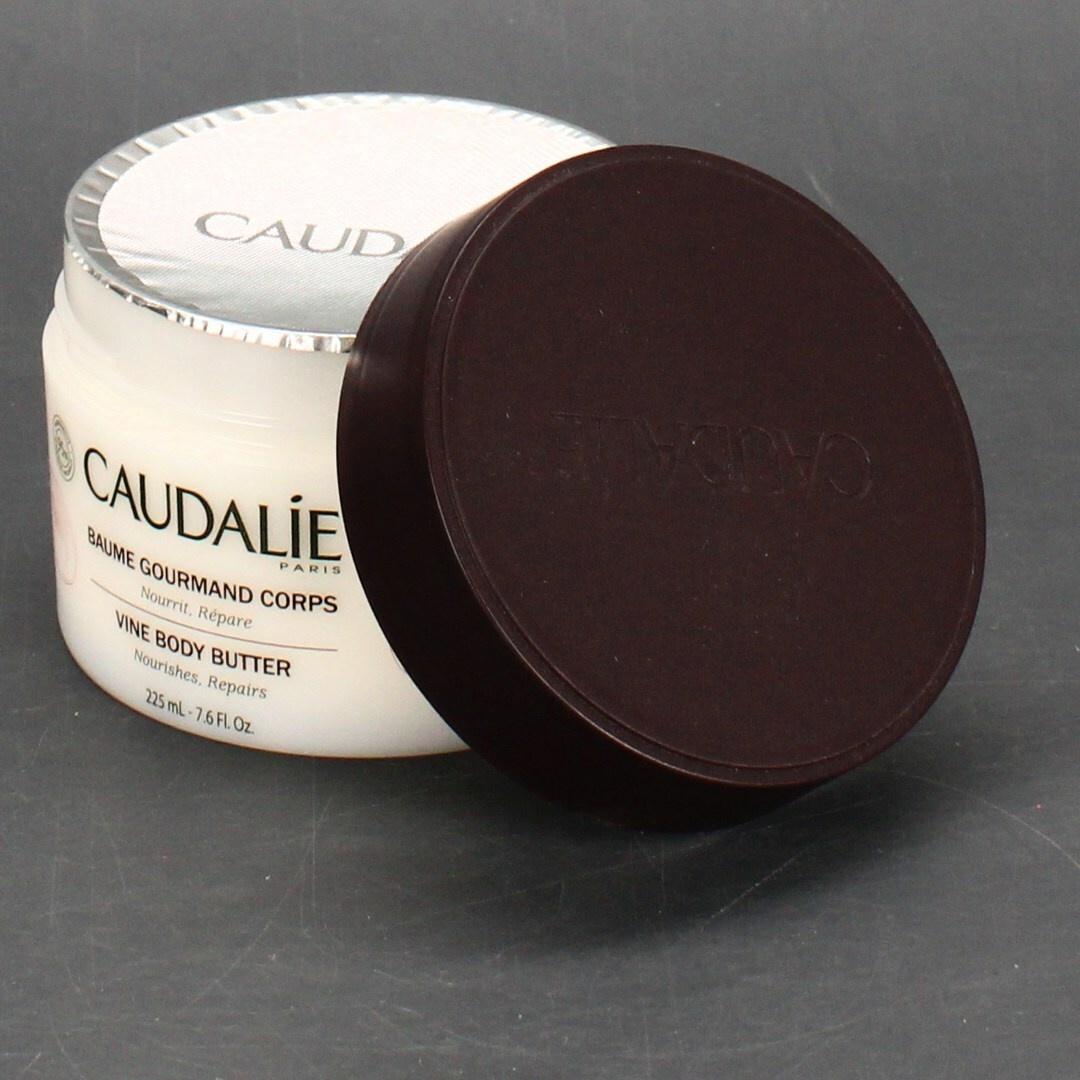 Tělové máslo Caudalie Vine body butter